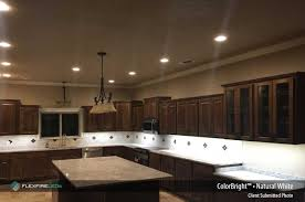 under cabinet lighting hardwired led hardwired under cabinet lighting led under cabinet lighting direct