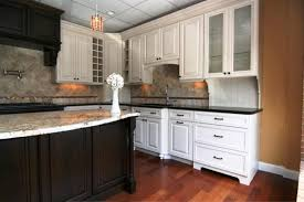 two tone kitchens cabinets trend ideas jburgh homes unique