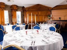 christmas parties cardiff christmas party cardiff royal hotel