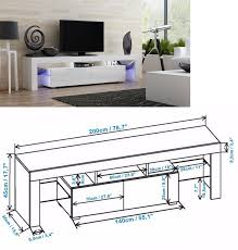 furniture white gloss tv cabinet ikea where to buy entertainment