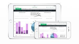ipad home design app reviews apple numbers 2 6 1 for iphone ipad review macworld uk