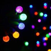 multicolor lights walmart