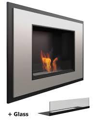 biocamino net biofireplace bio ethanol gel fire bio gel fireplace