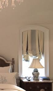 51 best drapes images on pinterest window treatments curtains