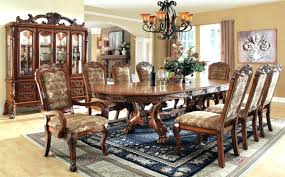 Asian Inspired Dining Room Furniture Asian Style Dining Table Masters Mind