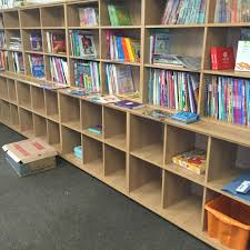 book storage units abal educational supplies