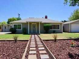tile flooring fresno estate fresno ca homes for sale zillow