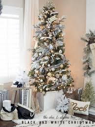 30 tree ideas for an unforgettable best of