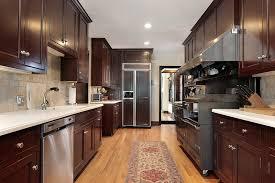 parkett küche parkett in der küche worauf sie achten sollten