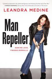vanity fair author q u0026a fashion blogger leandra medine on the man repeller her new
