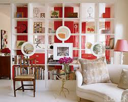 Using 2 Ikea Expedit Bookcases by Ikea Bookcases So Many Ways To Use Them The Decorologist