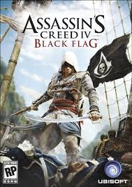 assassin u0027s creed iv black flag assassin u0027s creed wiki fandom