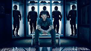12 of the best sci fi tv shows on netflix to watch tonight