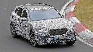 jaguar f pace grey jaguar f pace reviews specs u0026 prices top speed
