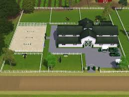 How To Build A Horse Barn In Minecraft Best 25 Horse Farm Layout Ideas On Pinterest Horse Barns Horse