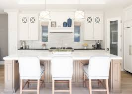 Beach Kitchen Design 2188 Best Kitchens Images On Pinterest White Kitchens Dream