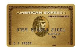 why american express is still the best credit card for investors