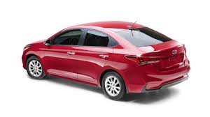 hyundai accent price india hyundai verna 2017 launch date price specifications