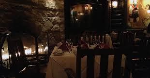 El Tovar Dining Room Pink Foodie El Tovar Restaurant Grand Canyon Az
