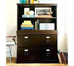 Two Drawer Filing Cabinet Ikea Bookcase Filing Cabinet Shelf Filing Cabinet Bookcase Combo File
