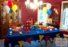 paw patrol birthday party decorations happy birthday accessories life songs of a busy mom paw patrol birthday party paw patrol birthday party