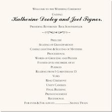 Wedding Program Order Engagement Photograpy Wedding Program Monogram Wedding Programs