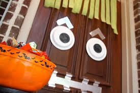 Halloween Diy Decorations by Halloween Yard Decoration Ideas Thraam Com