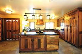led light fixtures for kitchen closet light fixtures medium size of led closet light kitchen