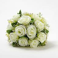bouquets for weddings flower bouquet wedding wedding corners