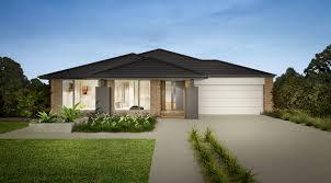 House Facades Ureh600344 Edgefacades X6 Ext 20 0021 Jpg