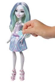 after high dolls names after high epic winter winter sparklizer playset shop