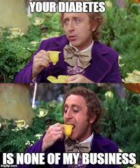 Willy Wonka Memes - 27 images of wonka meme template tonibest com