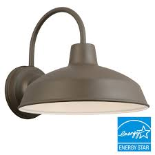 Hampton Bay Outdoor Light Fixtures by Hampton Bay Dark Sky Outdoor Lighting Lighting U0026 Ceiling