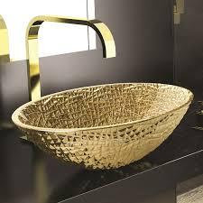 Oval Bathroom Sinks Vessel Sinks High End Bathroom Sinks Modo Bath