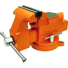 Work Bench With Vice Heavy Duty Bench Vise Philippines Heavy Duty Workbench Vice Prev
