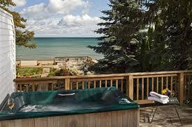 Michigan Bed And Breakfast Huron House Bed U0026 Breakfast In Oscoda Michigan B U0026b Rental