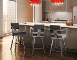 best counter stools alluring extraordinary bar stool heights 8 stools mesmerizing best