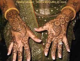 henna wedding tattoo makedes com