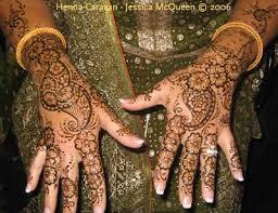 henna wedding tattoo makedes com