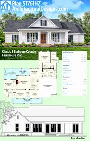 country farmhouse floor plans sims 3 house plans beautiful artistic plan hz classic 3 bed