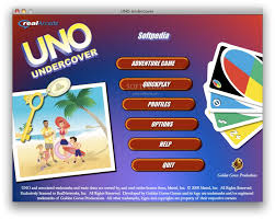 download games uno full version uno game for pc free full version full version free software