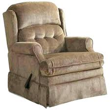 coaster chenille glider and ottoman in chocolate coaster glider with ottoman fascinating rocker glider recliner with