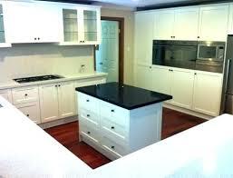 kitchen islands with granite kitchen island with granite top whitekitchencabinets org