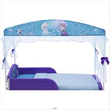 toddler theme beds bedroom toddler bed canopy small freestanding cabinet princess