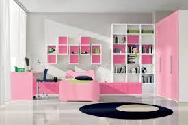 Fun Bedroom Decorating Ideas Different Appealing Teenage Bedroom Decorating Ideas For Boy And