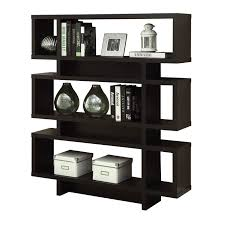 24 Inch Wide White Bookcase by Bookcases U0026 Bookshelves Lowe U0027s Canada