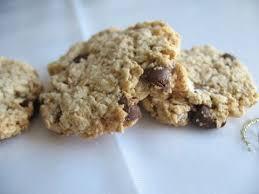 cuisiner sans graisse biscuits secs sans graisse c est pas une blague la table
