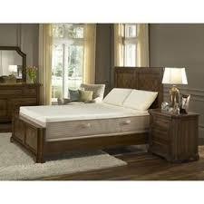 sleep science ara king memory foam mattress costco reviews