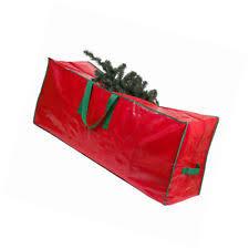 unbranded tree storage bags ebay