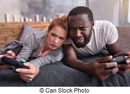 jeux de amoure dans la chambre enchanté leur jeux chambre à coucher vidéo photos de
